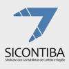 Solenidade de inauguração da nova sede administrativa do Sicontiba: fotos
