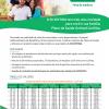 Planos da Unimed Curitiba com preços promocionais para contabilistas