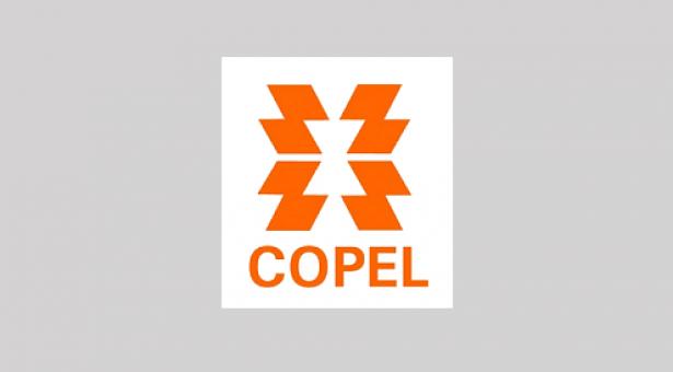 Atenção, contabilistas da Copel: assembleia para discutir o PLR-2015