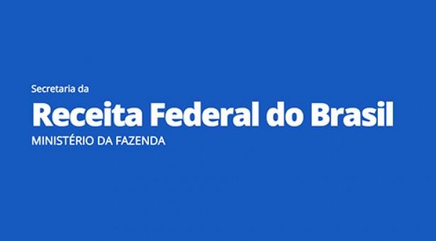 Receita Federal receberá sugestões até o dia 30 de novembro de contribuintes para padronização do atendimento