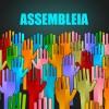 Assembleia: contabilistas da Copel, ACT 2017/2018