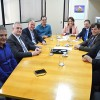 ISS Fixo para empresas contábeis em Curitiba é tema de encontro entre entidades contábeis e a secretaria de Finanças