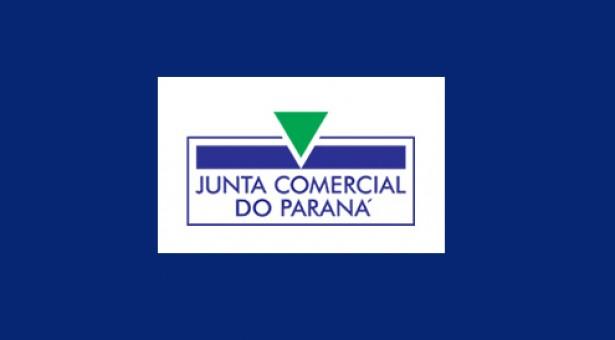 Junta Comercial do Paraná divulga Ofício Circular nº 183/2016 sobre o novo prazo de disponibilização dos documentos deferidos e autenticados no portal da Jucepar