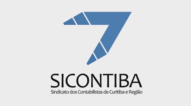 Convocação! Eleições Sicontiba – Gestão 2017/2019 – dia 1º de novembro de 2016 – Chapa única inscrita