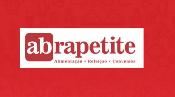 Parceria com Abrapetite gera oportunidades de negócios para contabilistas