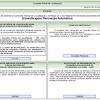 Protocolo de Consulta Prévia de Localização em Curitiba está suspenso temporariamente
