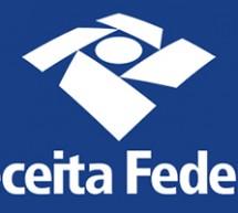 Resposta da Receita Federal ao ofício do SICONTIBA sobre os problemas nos serviços