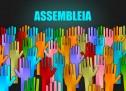 Atenção! Contabilistas da Sanepar: Edital de convocação para discussão da contraproposta de Acordo Coletivo de Trabalho 2019/2020