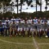 Consult Auditores é campeão do Torneio Início de futebol; MV é vice-campeão
