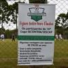 Está aberta a 16ª Copa Sicontiba/Sescap