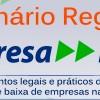 Seminário Empresa Fácil, em Curitiba, no dia 8 de agosto; inscrição gratuita
