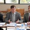 Diretoria do Sicontiba discute ações a longo prazo em benefício dos contabilistas