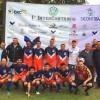 Realizado o 1º Intercontábeis – Torneio de Futebol Suíço dos Estudantes de Ciências Contábeis do Paraná