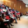 """Sicontiba promove curso sobre a """"ECD Novidades para 2018"""""""