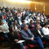 """Sicontiba promove curso sobre """"EFD REINF – Nova forma de declarar e pagar as retenções"""""""