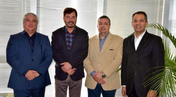 Conselho de Contribuintes da Prefeitura de Curitiba