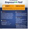 Seminário Academia Empresa Fácil – 17 de julho – Inscrições Abertas gratuito