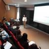 """Sicontiba promove curso sobre """"Principais Operações Fiscais"""""""