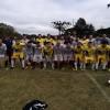 Definidas as equipes que disputarão a final da 17ª Copa Sicontiba de Futebol Suíço
