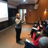 "Sicontiba promove curso sobre ""eSocial e Reforma Trabalhista"""