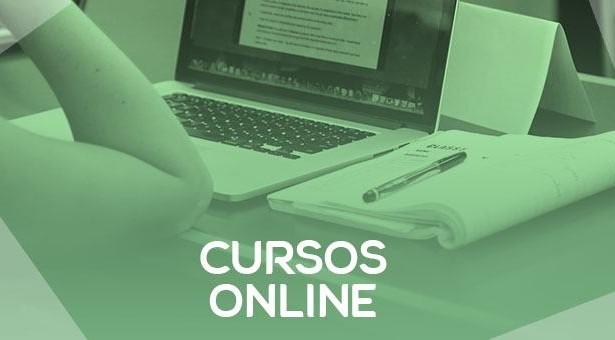 Cursos Online GRAVADOS Descomplicont – Assista por 4 meses em qualquer horário