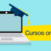 Cursos Online e com Pontuação EPC