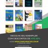Livros de Laudelino Jochem com Descontos de até 50%