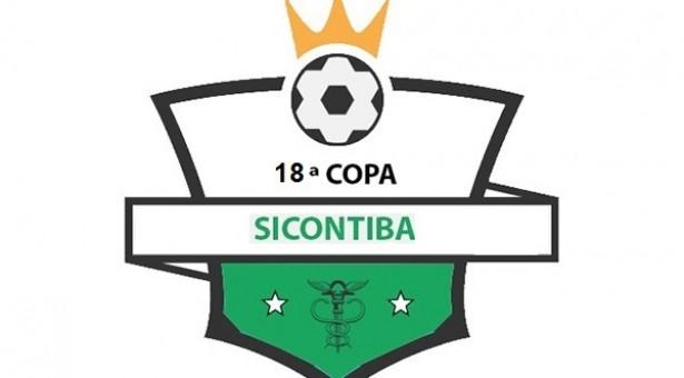 Lançada a 18ª Copa Sicontiba de Futebol Suíço e abertas as inscrições
