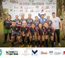 Realizado o 3º Intercontábeis – Torneio de Futebol Suíço dos Estudantes de Ciências Contábeis do Paraná