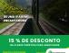NOVA PARCERIA Serra Verde Express passeio de trem com desconto de 15%