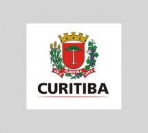 DIVULGANDO: Prefeitura de Curitiba – Serviços municipais do site ficam fora do ar no fim de semana