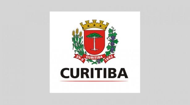 Divulgando – Sistema ISS Curitiba – Validação da NFS-e a partir de 03/02/2021