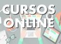 CURSOS online AO VIVO – Agenda de JUNHO