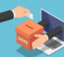 Aos Associados do Sicontiba – CONVOCAÇÃO Assembleia ON-LINE – 26 de Novembro – Orçamento, Sindical e Associativa para 2021