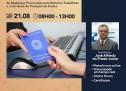 Curso 21 de Agosto com desconto: ADMISSÃO DE EMPREGADOS – As mudanças provocadas pela reforma trabalhista e Lei Geral de Proteção de Dados