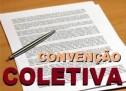 Convenção Coletiva de Trabalho 2020/2021 está disponível no Portal da Transparência do Sicontiba