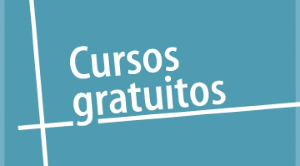 3 cursos on-line GRATUITOS na SEMANA DO CONTADOR
