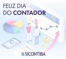 Celebramos hoje o Dia do Contador, 22 de setembro!