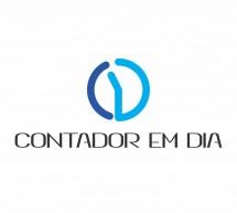 Confira os cursos de maio da CONTADOR EM DIA
