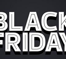 Black Friday na BSSP Centro Educacional – MBA Contabilidade, Compliance e Direito Tributário com desconto imperdível na matrícula e parcelas