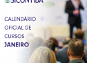 Imperdível! CURSOS on-line AO VIVO por R$ 80,00 – Agenda de Janeiro –  Garanta já a sua vaga!