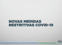 Sicontiba e Entidades Contábeis requerem ao Governo do Paraná esclarecimentos sobre o Decreto 6983