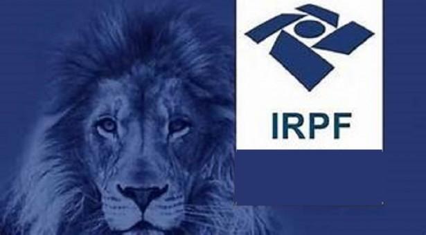Adiado o prazo de entrega da DIRPF – Declaração de Imposto de Renda Pessoa Física