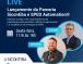 Lançamento da Parceria Sicontiba e SPED Automation – Live dia 11/6 às 16h