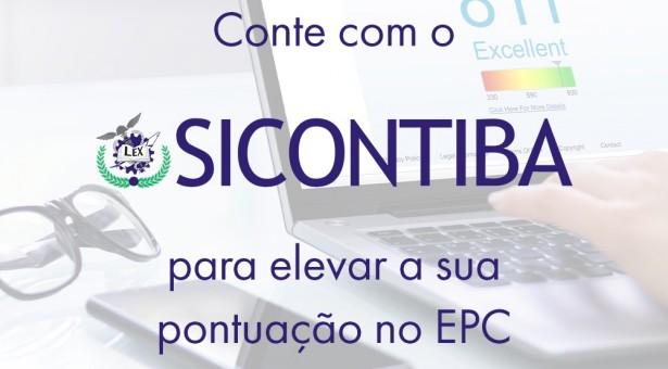 Cursos pontuados PEPC – Agenda de Maio – Via parceria Prado Treinamentos – Garanta já a sua vaga!