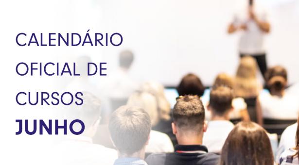 Cursos pontuados on-line PEPC – De 15 a 17 de JUNHO – Realização Prado Treinamentos