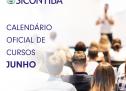 Cursos pontuados on-line PEPC – de 07 a 11 de JUNHO – Realização Prado Treinamentos
