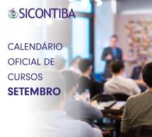 Agenda 2ª quinzena de SETEMBRO – Cursos pontuados no programa EPC – Realização Prado Treinamentos