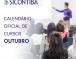 Agenda de Cursos 2ª quinzena de OUTUBRO – Realização Prado Treinamentos