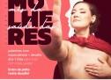 OUTUBRO ROSA – Palestras semanais | Desafio dos 7 dias | Foco na prevenção ao Câncer – PARTICIPE!